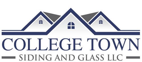 College Town Siding and Glass